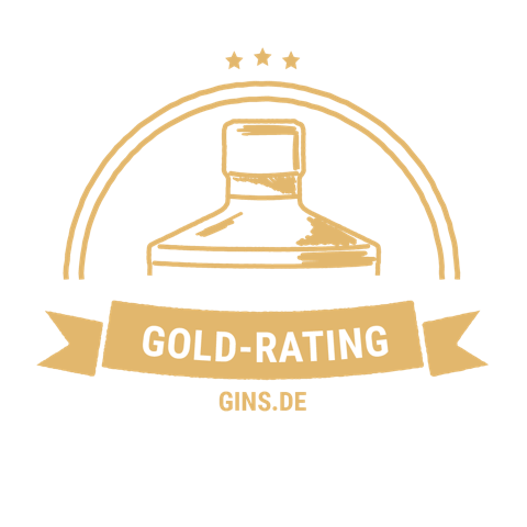 Gold-Rating - gins.de