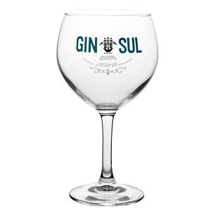 Gläser - Genießen Sie Ihren Gin Tonic mit unseren Nachtmann Cocktailgläsern.
