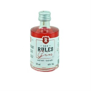 Red Rules Gin kaufen