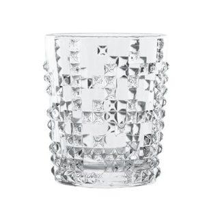 Punk Kristall Gin Becher
