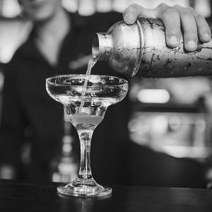 Gin online Tasting buchen