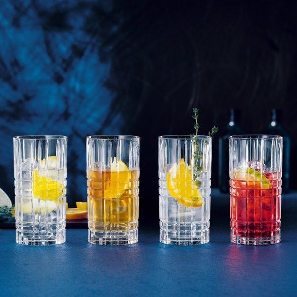 Cocktail Gläser kaufen