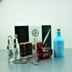 Gin Sul Europe Geschenkeset kaufen