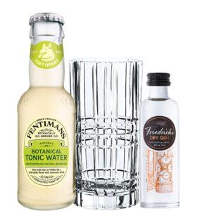 Tasting Set Gin kaufen