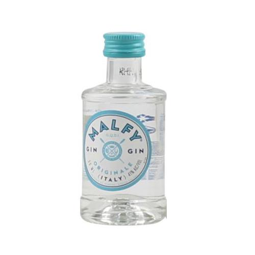 Malfy Gin online kaufen