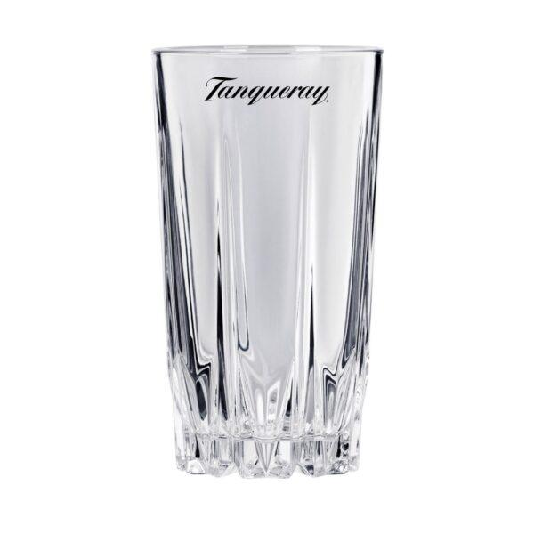 Gin Cocktail Glas kaufen