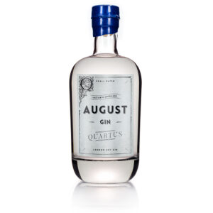 August Gin Quartus Distiller Cut 2020 online kaufen
