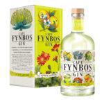 Cape Fynbos Gin Citrus online kaufen