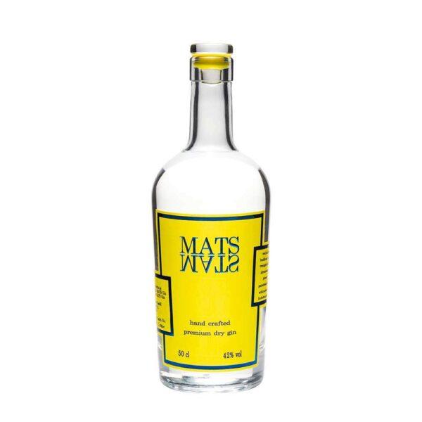 Mats Gin online kaufen