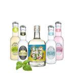 Summer Gin online kaufen