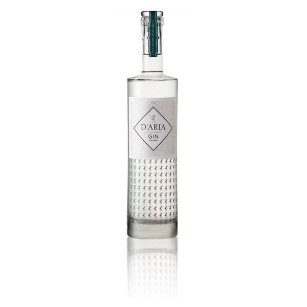 D Aria Renosterbos Gin online kaufen