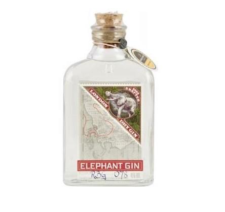 Elephant gin omline kaufen