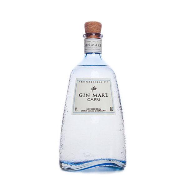Gin Mare Limited Edition Capri online kaufen