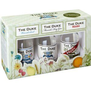 The Duke Gin online kaufen