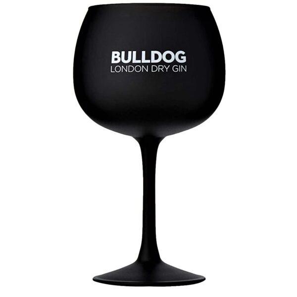 Bulldog Copa Glas online kaufen