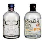 Foxmann Gin