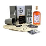 "Monkey 47 ""Barrel Cut"" & Tonic Geschenkeset"
