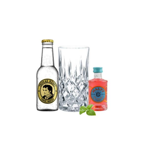 Gin Malfy incl. Glas online kaufen
