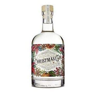 Christmas Gin online kaufen
