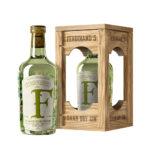 Ferdinand Saar Gin 7th Anniversary Edition online kaufen