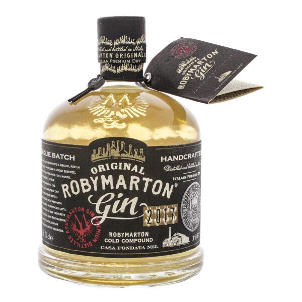 Roby Marton Gin online kaufen