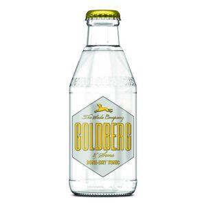 Goldberg Bone Dry Tonic online kaufen