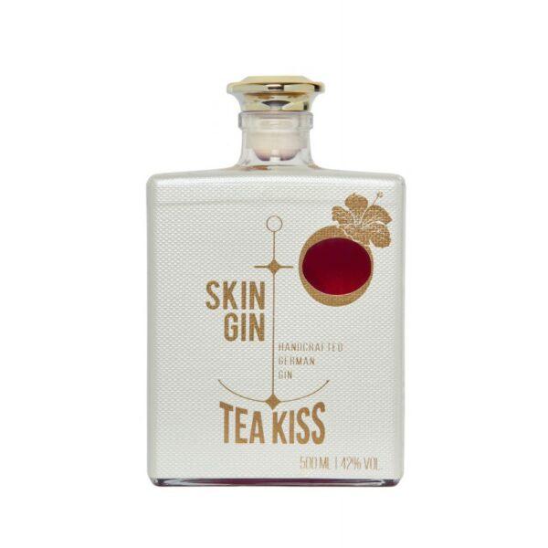 Skin Gin Tea Kiss Edition online kaufen