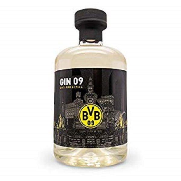 BVB 09 Gin