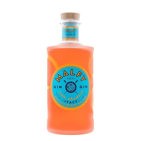 Malfy Gin Con Arancancia