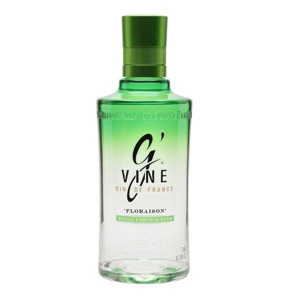 G´Vine Floraison Gin