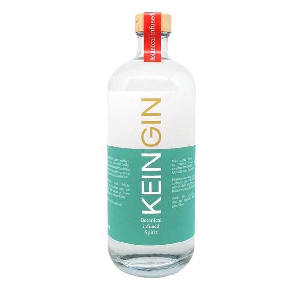 Kein Gin