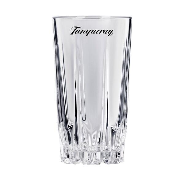 Tanqueray Longdrinkglas