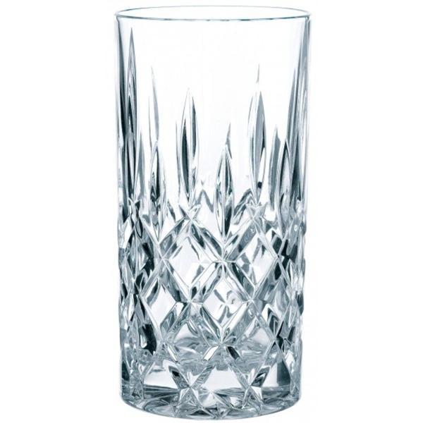 Noblesse Nachtmann Longdrink Glas